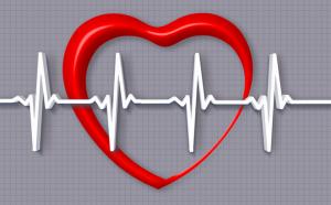 cardiac-recovery